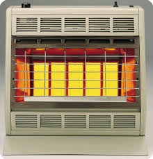 natural gas heaters for homes. Empire SR30T Infrared Vent-Free Gas Heater With Hydraulic Thermostat Controls - Natural Heaters For Homes L