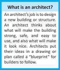best architecture definition ideas beautiful  best 25 architecture definition ideas beautiful natural places fjords and landscape