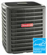 who makes goodman ac units. Brilliant Makes Air Conditioners With Who Makes Goodman Ac Units 1