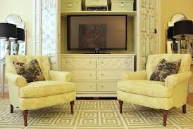 laurel bern living room in bronxville ny