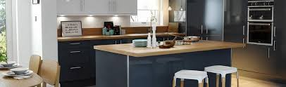 Kitchens On Finance Bad Credit Brilliant Kitchen Throughout 0 Interest Free  Deals Wren 13