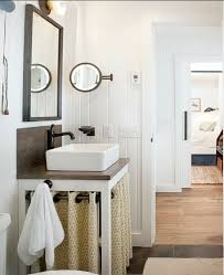 inspiration ideas farmhouse style bathroom sink sinks