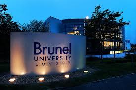 top london universities to study business c london city c london brunel university6