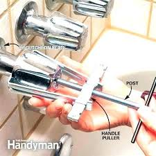 removing tub faucet how to change a tub faucet how to change tub faucet how to removing tub faucet