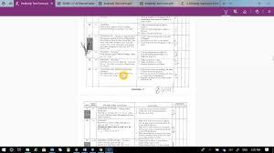 Ppvt Scoring Chart Scoring Peabody Using Score Sheet