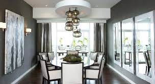 beach dining room lighting best dining room light fixtures for beach house with large oval table beach dining room lighting