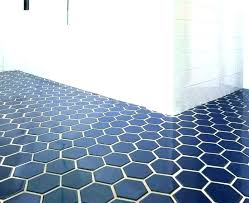 hexagon floor tile installing flooring hex bathroom hexagonal blue large tiles australia large floor tiles hex