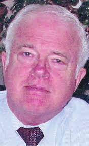 Alan Gaylord - Obituaries - Bucks County Courier Times - Levittown, PA