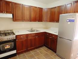Jackson Appliances New York Rent Comparisons What 1500 Month Gets You Right Now