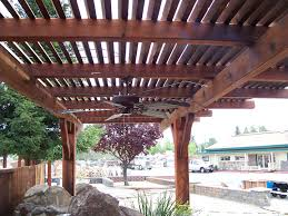 patio cover wood. Sacramento Patio Cover Gallery, 3D Benchmark Builder Projects, Wood\u2026 Wood