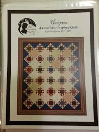 Pattern by Paula Barnes by Red Crinoline Quilts & Hampton Pattern by Paula Barnes by Red Crinoline Quilts Adamdwight.com