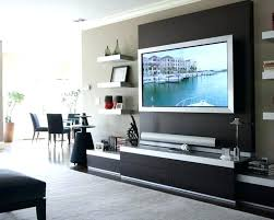 diy tv wall mount ideas cool wall mount ideas wall unit cool best wall mounted unit