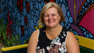 School year brings firsts for principals too   Newcastle Herald ...