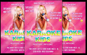 talent show flyer template free talent show flyer 11 download in pdf psd vector