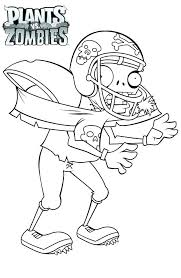lego football coloring pages zombie coloring pages zombie coloring page football zombie in plant vs zombie