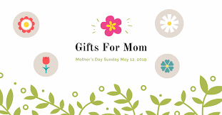 amazon 20 mother s day gifts that she will love