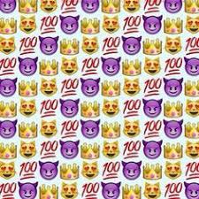 100 emoji wallpaper tumblr. Brilliant 100 Cute Batman Emoji Wallpaper For  Yahoo Image Search Results With 100 Tumblr G