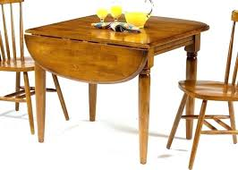 wooden dining table and chairs argos round drop leaf set kitchen lovable wood furniture remarkable dr