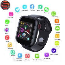 Z6 Đồng Hồ Thông Minh Smartwatch Đeo Bluetooth Với Máy Ảnh Sim Thẻ TF Cho  Android IOS Điện Thoại Trong Retailbox PK Y1 DZ09 A1 v8 Smart Watch|Đồng hồ  thông minh