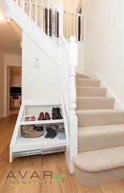 Under Stairs Furniture Home Decor Largesize Under Stairs Storage Ideas Gallery North London Uk Bespoke Stair Furniture