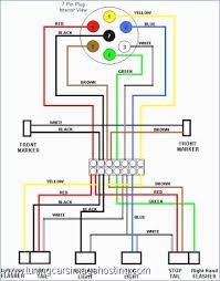 at dodge ram trailer wiring diagram wiring diagram lambdarepos dodge ram trailer wiring diagram knitknot info brilliant in dodge ram trailer wiring diagram