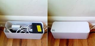 Cable Hider Box Cord Hider Box Astounding Cable Box Hider In Modern  Decoration