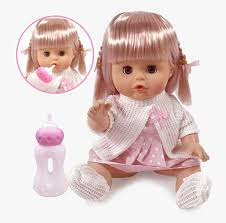 clip art asian baby doll doll hd png