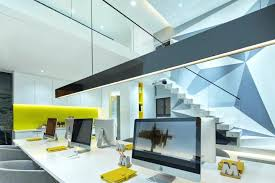 creative office designs. Creative Office Designs C Units Show Flat By Cc Design Co Ltd China Cheap .