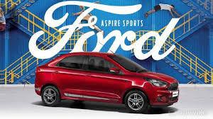 2018 ford aspire. brilliant 2018 ford figo aspire sports picture gallery with 2018 ford aspire i