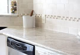 white laminate kitchen countertops. Laminate White Kitchen Countertops E