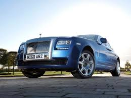 The Best Premium Luxury Cars For Autobytel Com