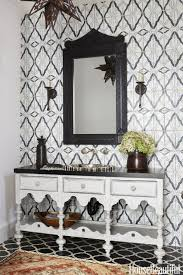 Powder Room Powder Room Decorating Ideas Powder Room Design And Pictures