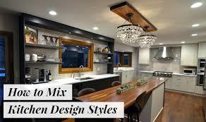 Antique Kitchen Design Property Simple Decorating Design