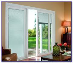 exterior blinds uk. sliding patio doors with built in blinds uk exterior