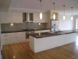 modern kitchen designs australia fresh kitchen designs australia photos