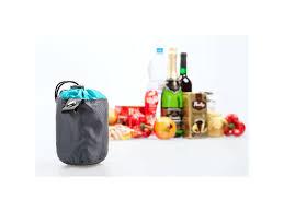 <b>Складной рюкзак Wick</b>, <b>бирюзовый</b>, фото 6   Рюкзак