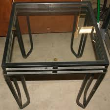 glass top coffee tables and end tables all tables of these glass top coffeee table sets
