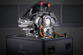 Since 2010, mercedes supplies mclaren. Mercedes Amg High Performance Powertrains Brixworth Awarded The Dewar Trophy For Its Pu106a Hybrid Formula One Power Unit Europawire Eu The European Union S Press Release Distribution Newswire Service