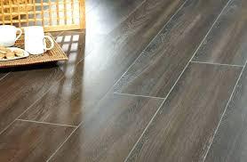 armstrong vinyl plank flooring luxury