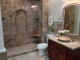 bathroom photo idea ideal remodeling