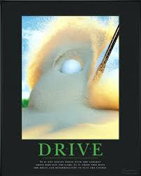 office inspirational posters. Motivational Wall Posters For Office Online Drive Classic Motivation Poster Golf Inspirational