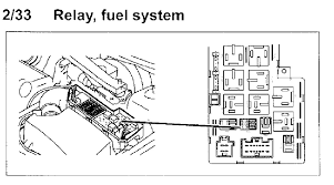 volvo v70 radio wiring schematic images further 1998 volvo v70 volvo v70 fuse box diagram on 2000 s40 fuel pump wiring