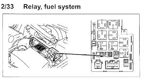 volvo v70 radio wiring schematic images further 1998 volvo v70 volvo v70 fuse box diagram on 2000 s40 fuel pump wiring
