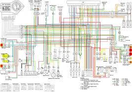95 cbr 600 f3 wiring harness diagram new era of wiring diagram • honda f3 wiring diagram wiring diagrams rh 65 bukowski music de honda cbr 600 f3 gsxr