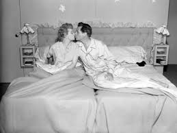 Lovely The Set Of I Love Lucy