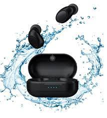 Air3 Tws V5.0 Wireless Stereo Bluetooth Kulaklık