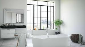 Bodenbelag Im Badezimmer Das Sind Die Alternativen Zu Fliesen
