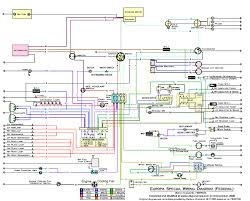 wiring diagram for control 4 dimmer wiring library control4 switch diagram trusted wiring diagrams u2022 diagram radiora control4 dimmer wiring diagram