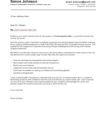 Australian Cover Letter Business Letter Template Elegant Cover ...