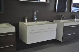 modern bathroom sinks toronto